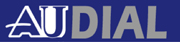 logo-audial