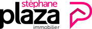 stephane-plaza-logo